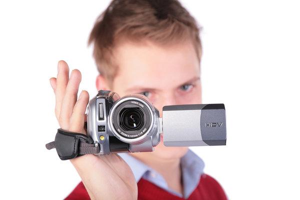 snyala-na-web-kameru