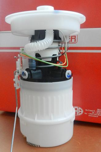 benzonasos 5 - Топливный насос эра отзывы
